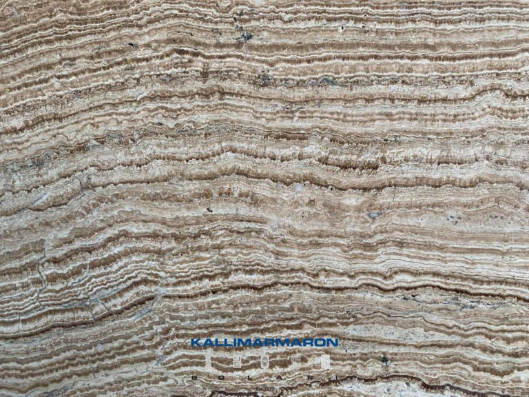 Wood travertine Bundle 137151 163 IMG 5534 2