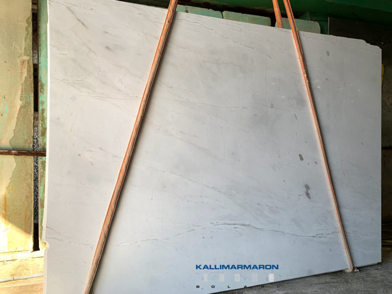 Kallimarmaron Kallos 210220 225 IMG 2980