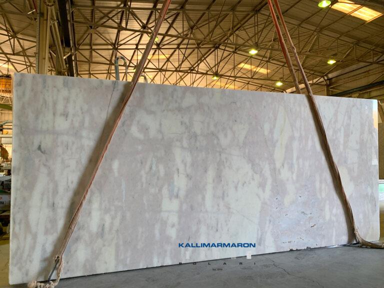 Kallimarmaron Rosa Bianco 40784 40787 IMG 4768